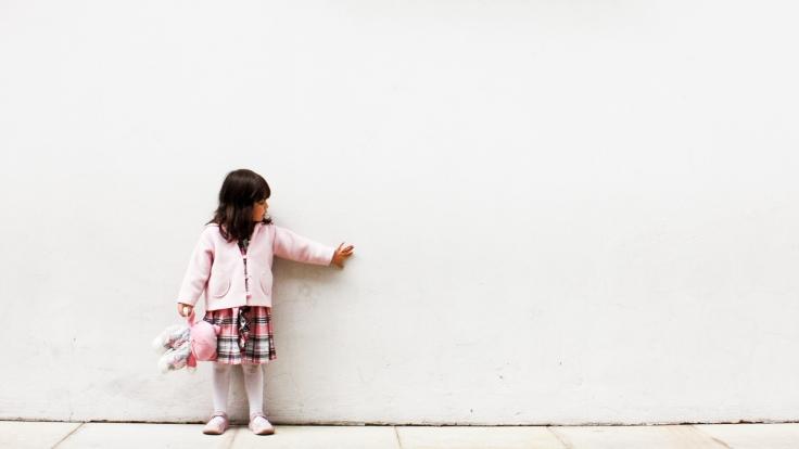 crianza respetuosa y educación consciente